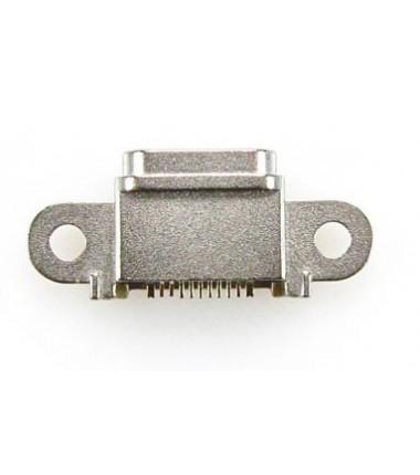 Connecteur de charge Samsung Galaxy 3722-003985