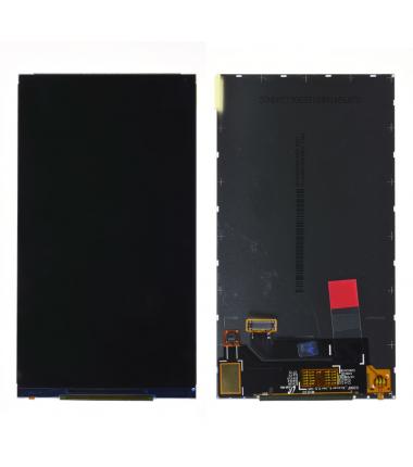 Ecran LCD Samsung Galaxy Xcover 4 (G390F), 4s (G398F)