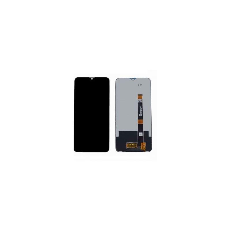 Ecran OPPO A5s, A7, Ax7 Noir