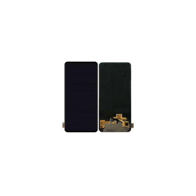Ecran pour OPPO Reno Rx17 Neo / Pro Noir