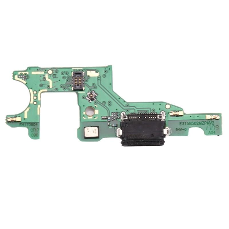 Connecteur de charge pour Huawei Honor 8 Pro