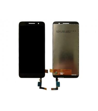 Ecran Alcatel 1 (5033D) Noir