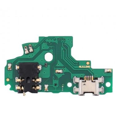 Connecteur de charge pour Huawei Honor 9 Lite