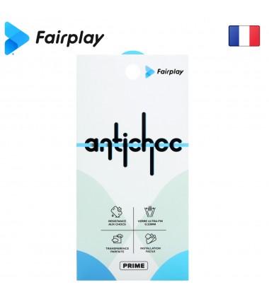 Verre trempé Fairplay Prime pour Oppo Rx17 Neo
