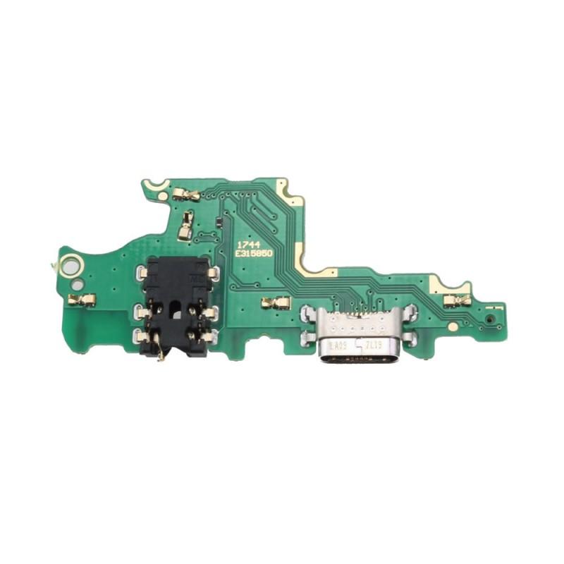 Connecteur de charge pour Huawei Honor View 10
