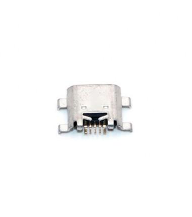 Connecteur de charge Huawei Honor 6