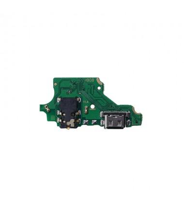 Connecteur de charge pour Huawei P20 Lite
