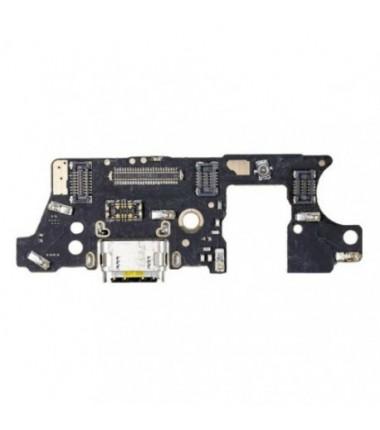 Connecteur de charge pour Huawei Mate 9