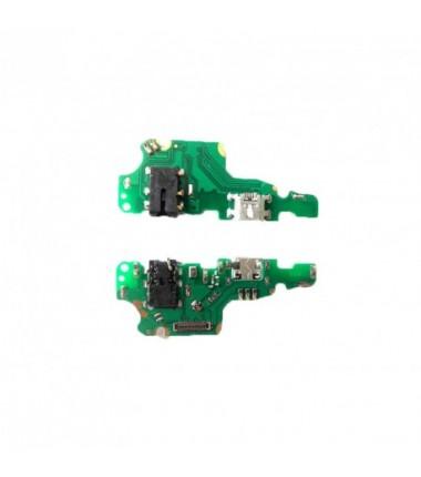 Connecteur de charge pour Huawei Mate 10 Lite
