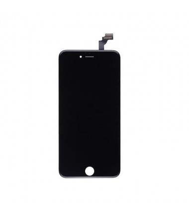 Ecran iPhone 5S/SE Noir RECONDITIONNE