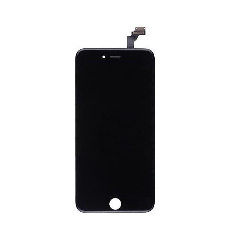 Ecran iPhone 5S/SE Noir RECONDITIONNE