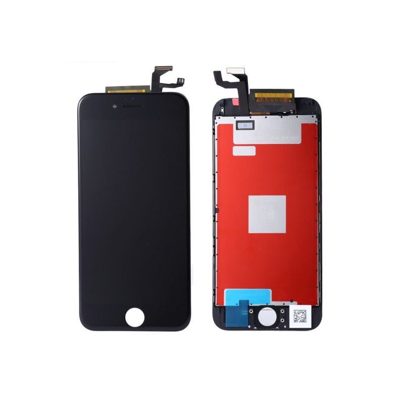 Ecran iPhone 6S Noir RECONDITIONNE