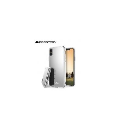 Coque GOOSPERY Clear Jelly pour Samsung Galaxy J5 2016