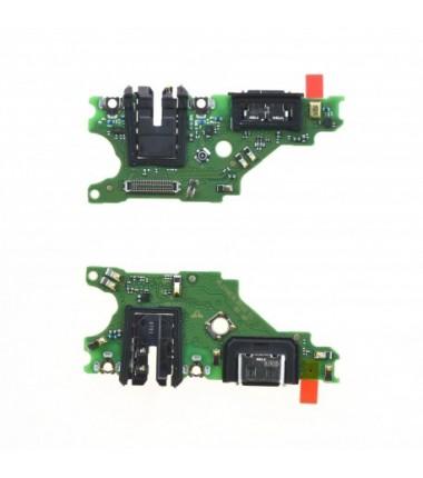Connecteur de charge pour Huawei Mate 20 Lite