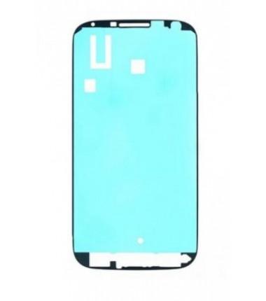 Adhésif écran pour Samsung Galaxy S4 (i9500/i9505)