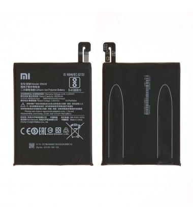 Batterie BN48 pour Xiaomi Redmi Note 6 Pro