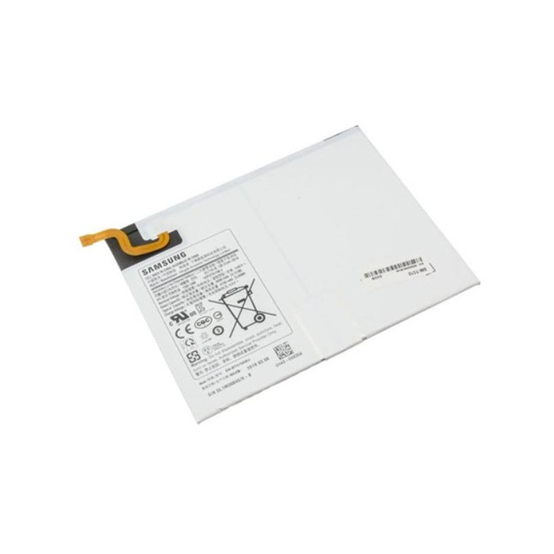 Batterie Samsung Tab A 10.1 2019 (T510/T515)
