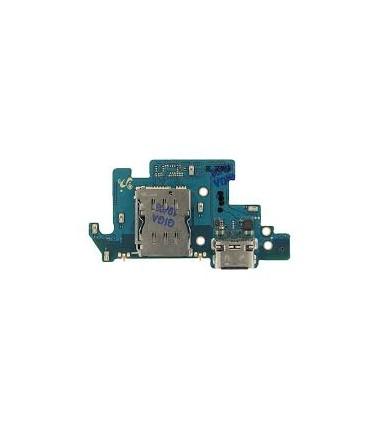 Connecteur de charge pour Samsung Galaxy A80
