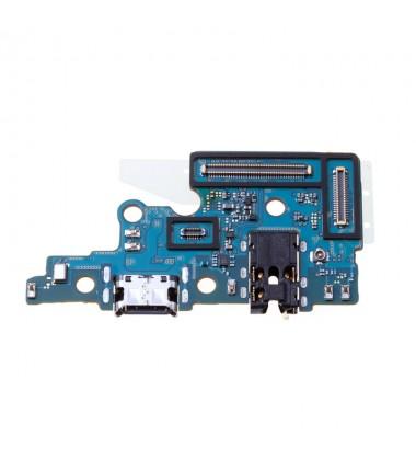 Connecteur de charge Samsung Galaxy A70 (A705F)