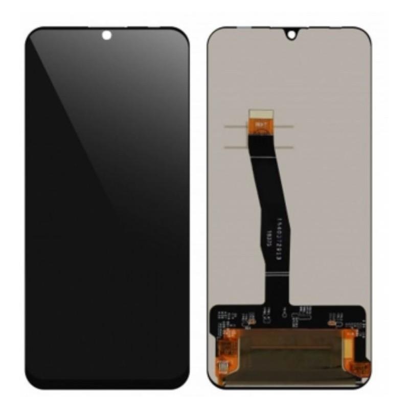 Ecran pour Huawei Honor 20 Lite