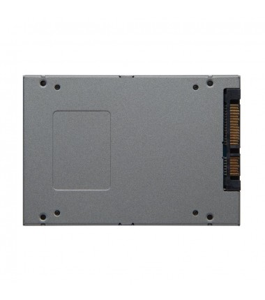 "KINGSTON SSD UV500 2.5"" 960GB"
