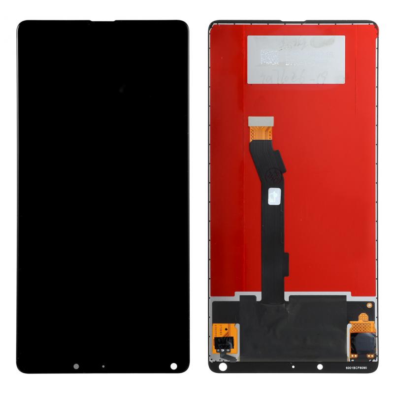 Ecran pour Xiaomi Mi Mix 2/2S Noir