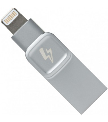 KINGSTON DataTraveler BoltDuo 128GB