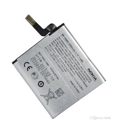 Batterie Nokia BP-4GWA