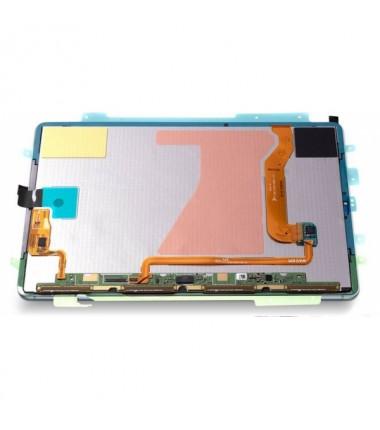 """Ecran Complet Samsung Galaxy Tab S6 10.5"""" (T860/865)"""