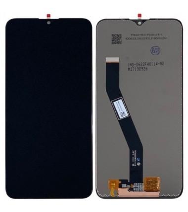 Ecran pour Xiaomi Redmi Note 8 / 8A Noir