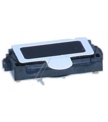 Ecouteur Interne Samsung Galaxy 3009-001694