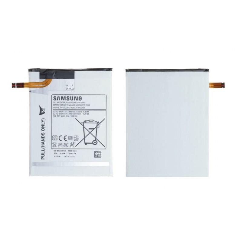 Batterie Samsung Galaxy Tab 4  7.0 (T230/T235)