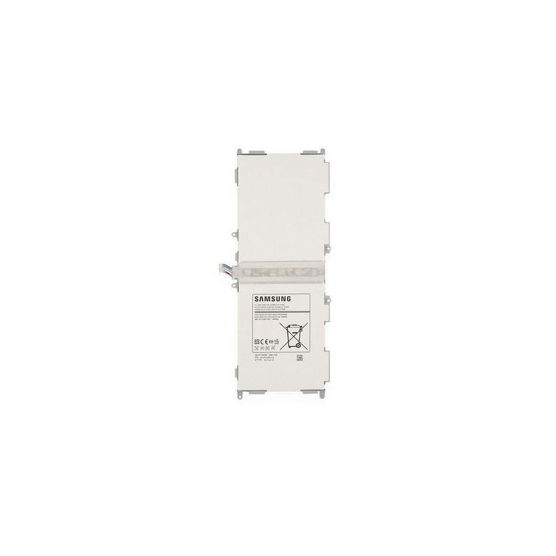 """Batterie Samsung Galaxy Tab 4  10.1"""" (T530/T535)"""