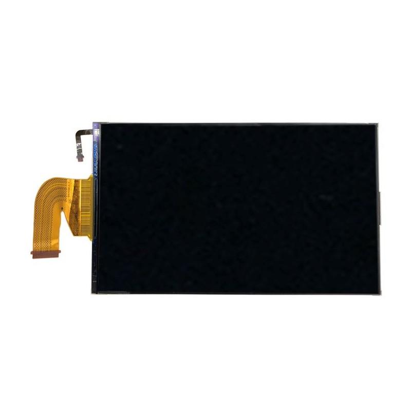 Ecran LCD pour Nintendo Switch
