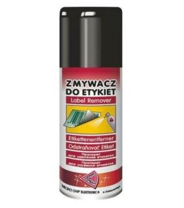 Décolle-Etiquettes 150ml en spray