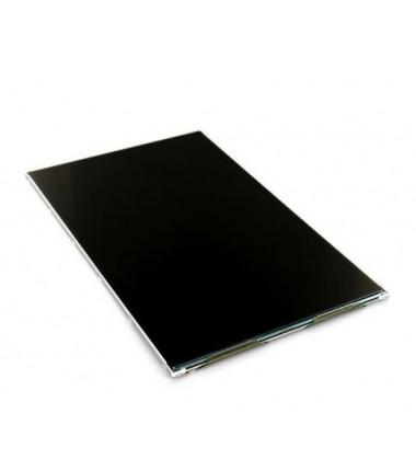 Ecran LCD pour Samsung Galaxy Tab E 9.6 (T560/561)