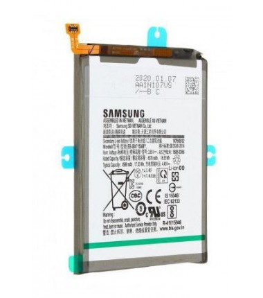 Batterie Samsung Galaxy EB-BA715ABY