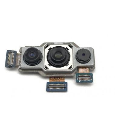 Caméra arrière pour Samsung Galaxy A71 (A715F)