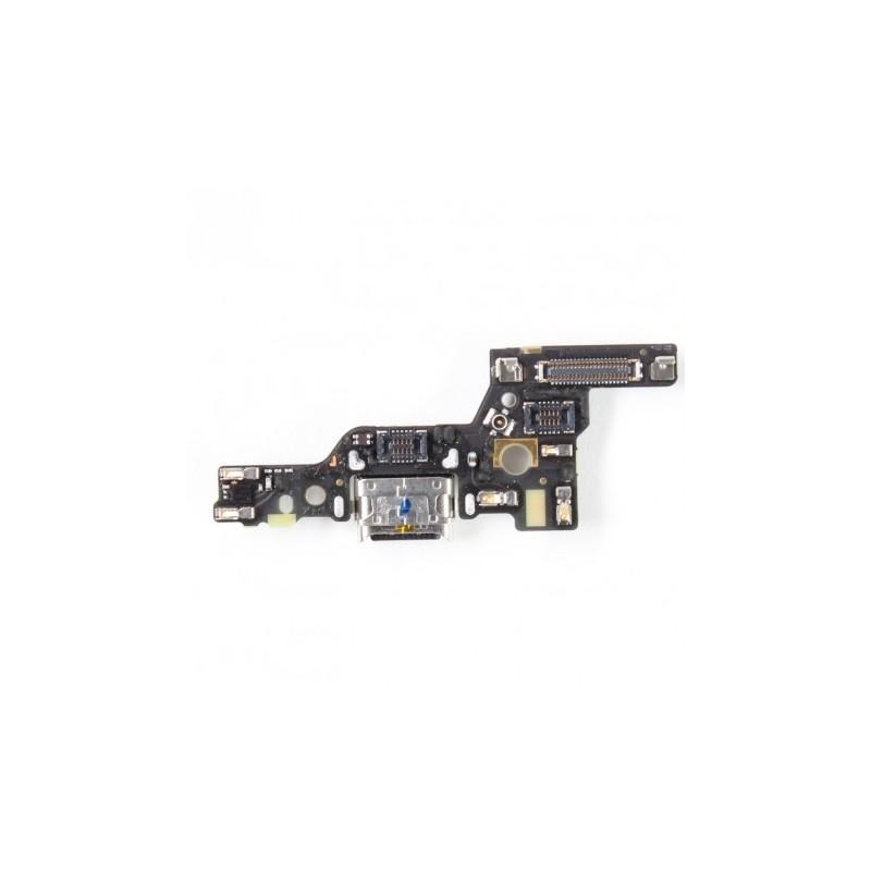 Connecteur de charge pour Huawei P9