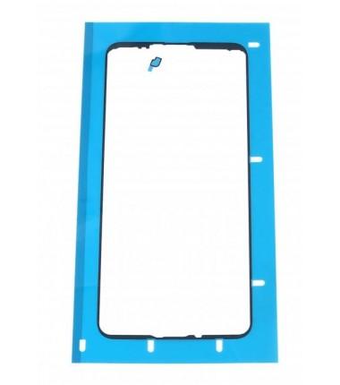 Adhésif d'étanchéité écran Huawei P20 Noir