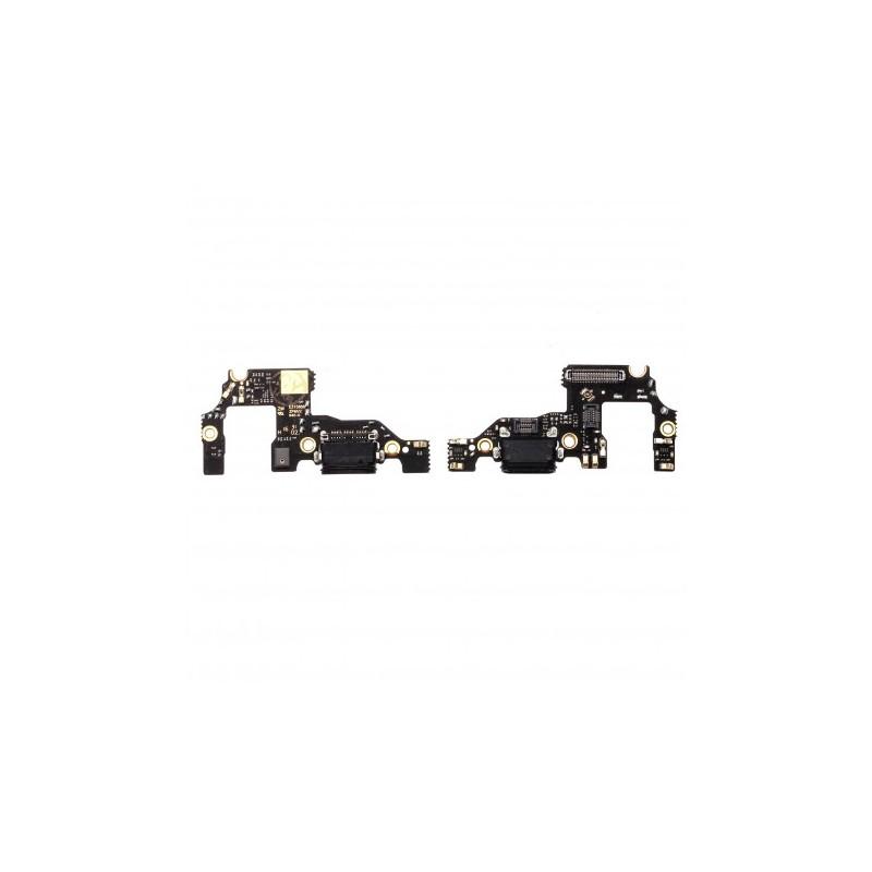 Connecteur de charge pour Huawei P10