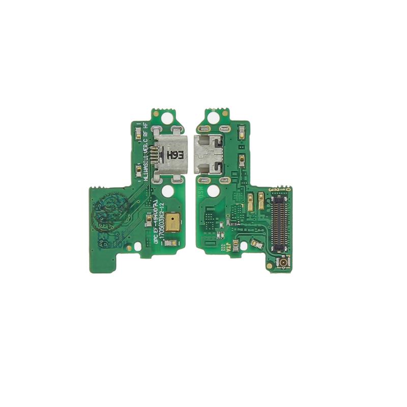 Connecteur de charge pour Huawei P10 Lite
