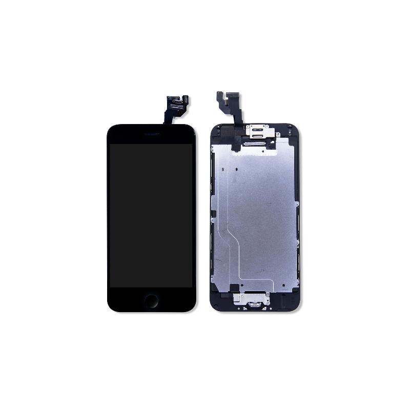 Ecran iPhone 6 Complet Noir