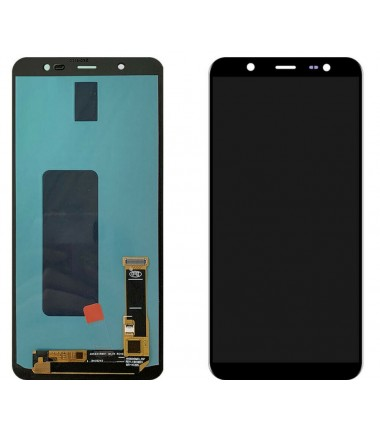 Ecran pour Samsung Galaxy J8 2018 (J810F)