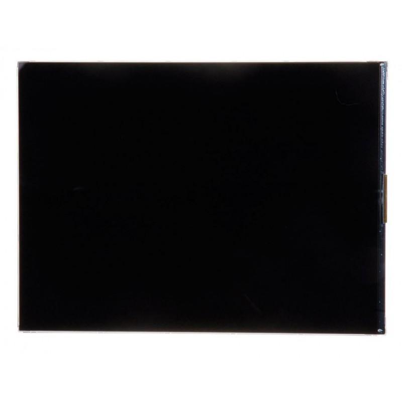 Ecran LCD pour Samsung Galaxy Tab A 9.7 Noir (T550/T555)