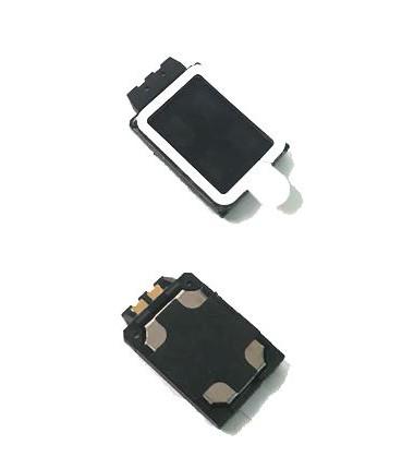 Ecouteur Interne Samsung 3009-001705