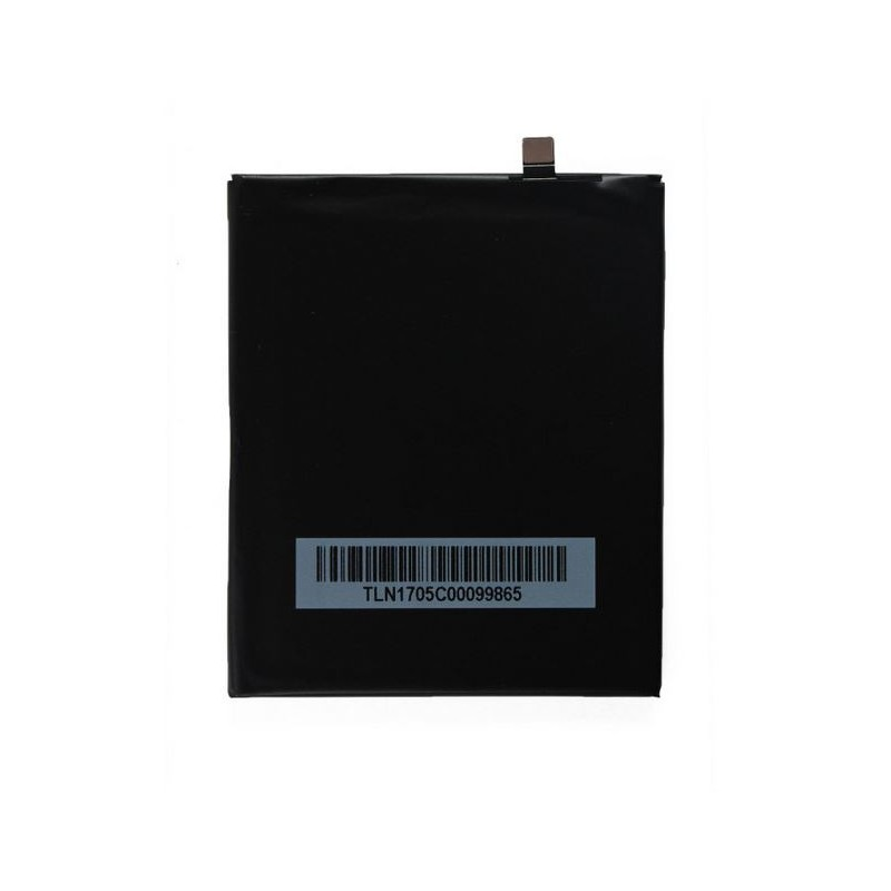 Batterie Wiko Upulse Lite Noir