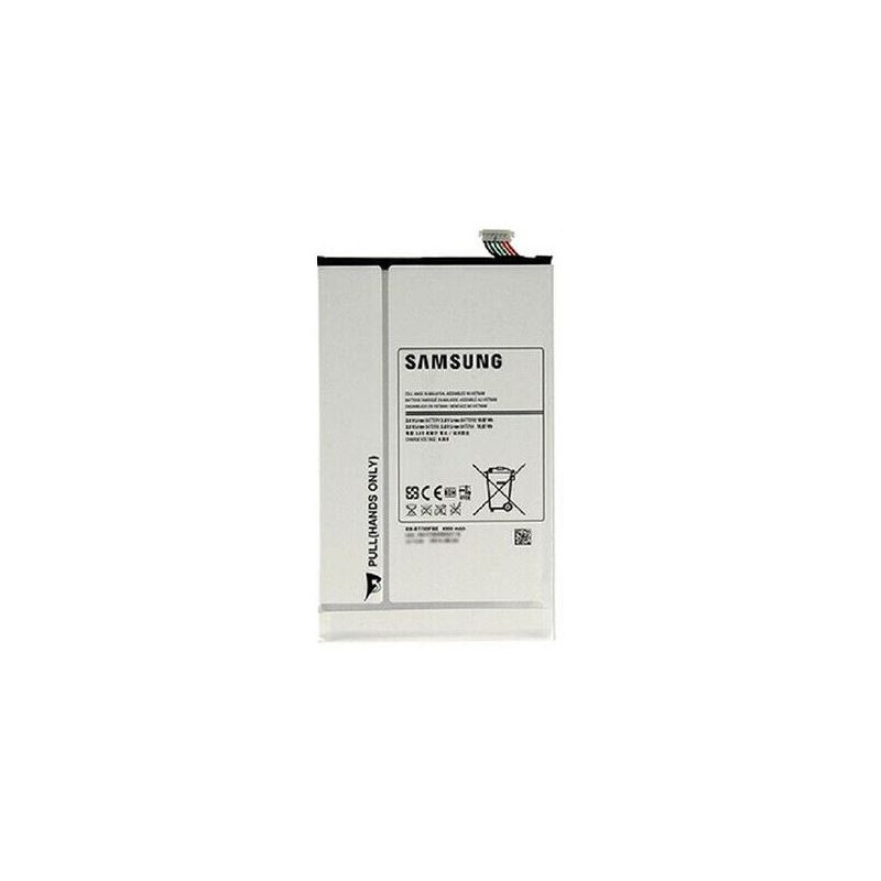 Batterie Samsung Galaxy Tab S2 8.0 (T710)