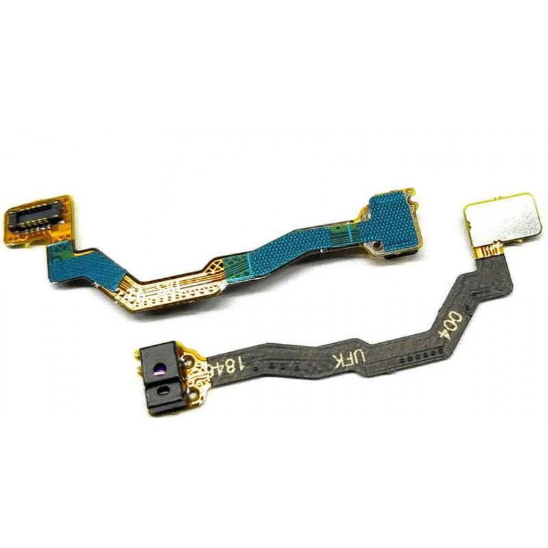 Nappe Capteur de proximité Xiaomi Mi A2 Lite / Redmi 6 Pro