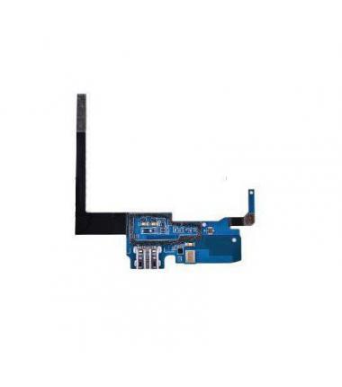 Connecteur de Charge Samsung Galaxy Note 3 Neo (N7505)
